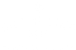 Brambling Bus logo