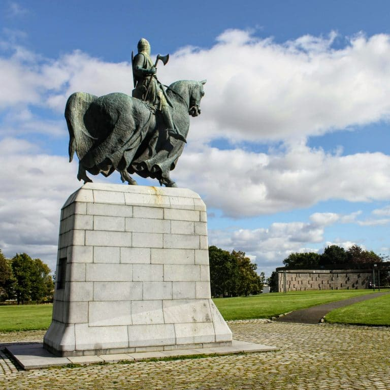 Things to do in Stirling - Bannockburn